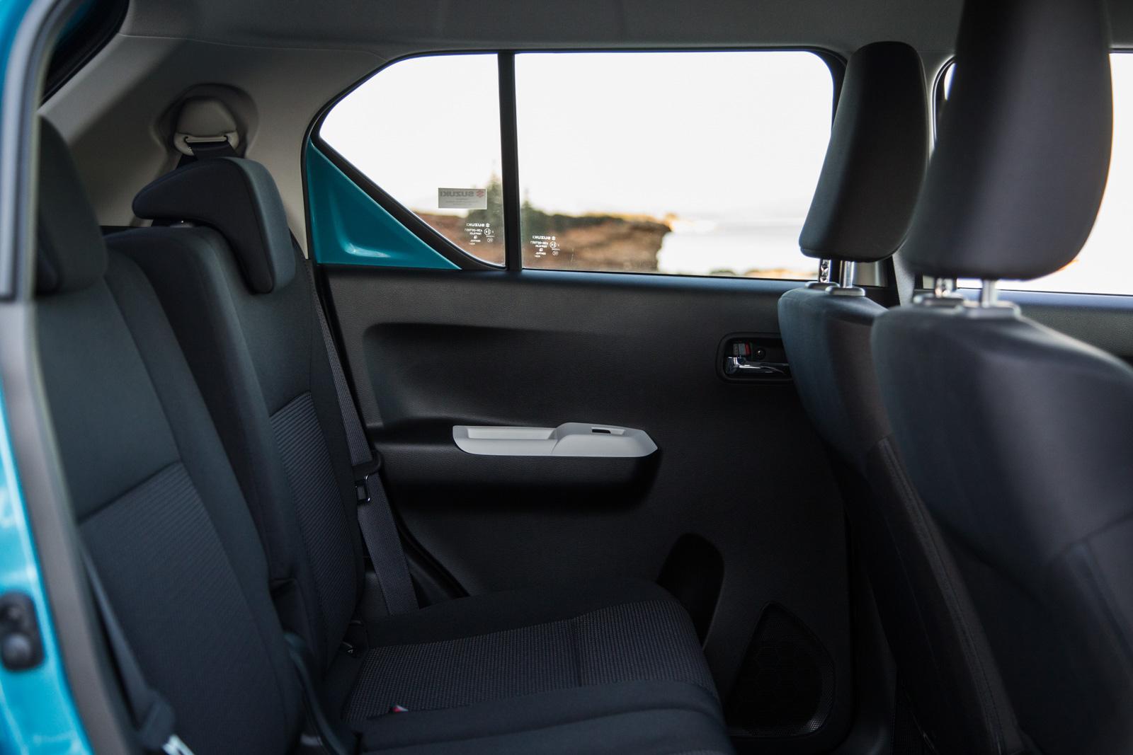 Test_Drive_Suzuki_Ignis_51