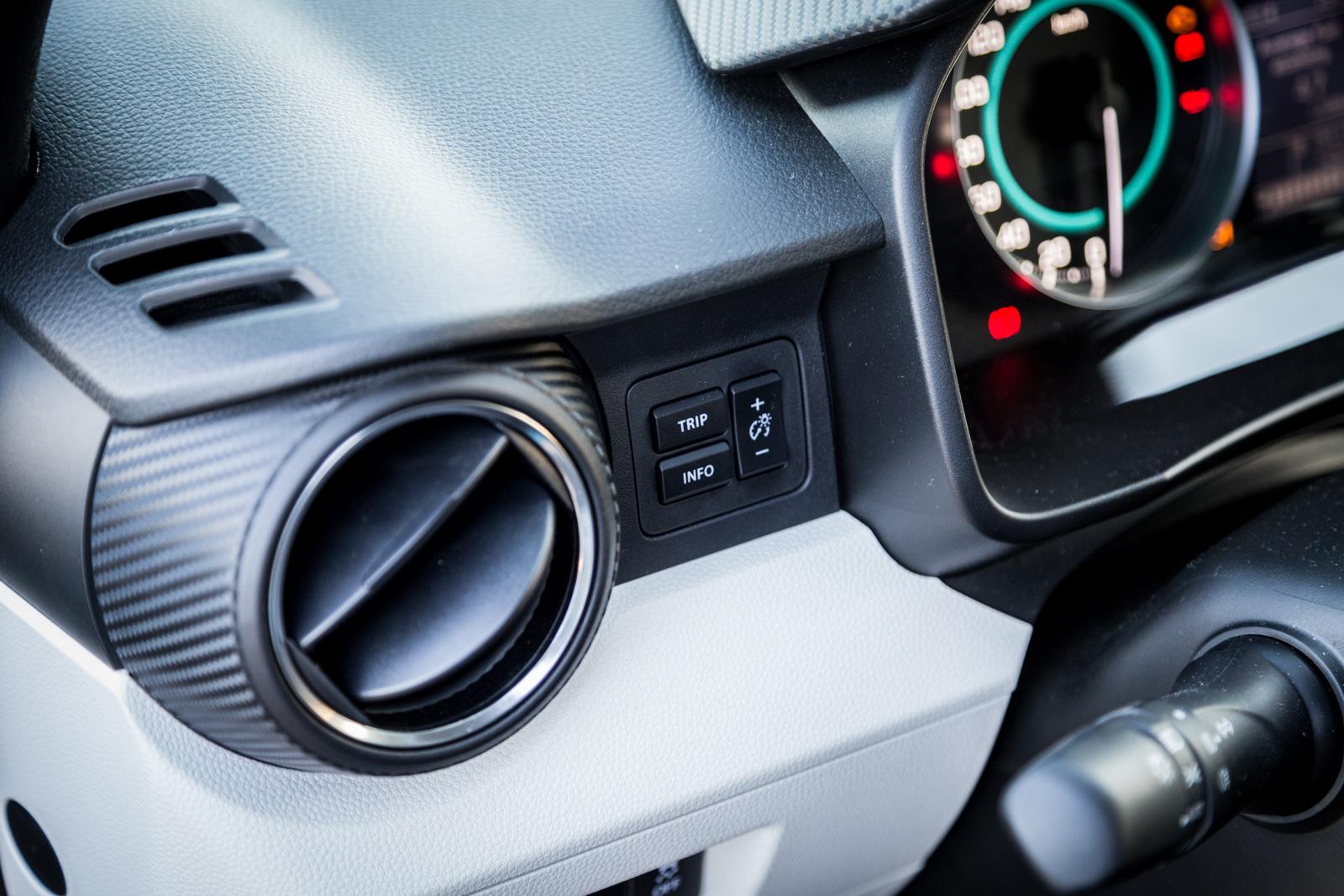Test_Drive_Suzuki_Ignis_54