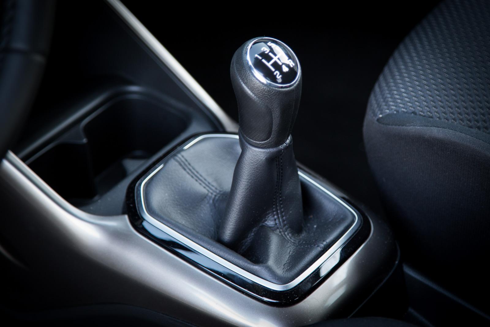 Test_Drive_Suzuki_Ignis_55