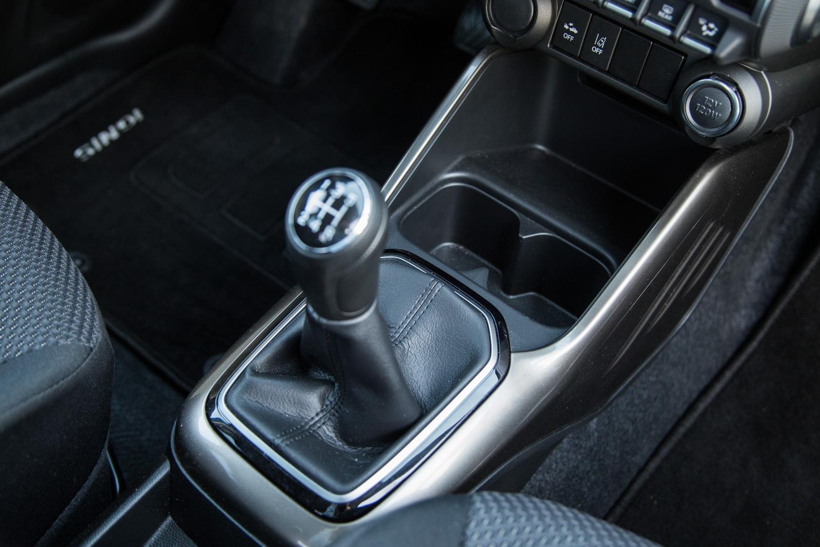 Test_Drive_Suzuki_Ignis_56