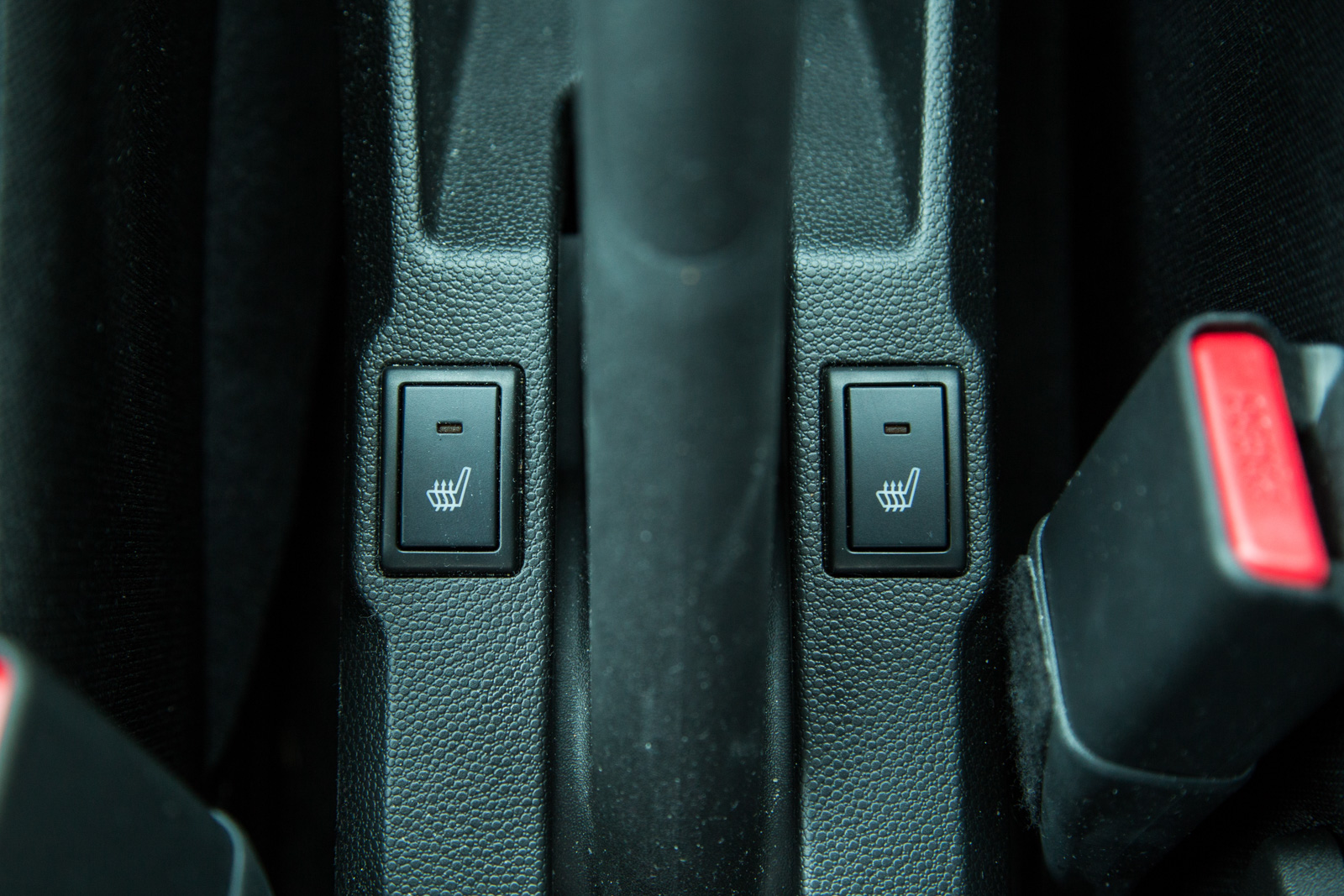 Test_Drive_Suzuki_Ignis_57
