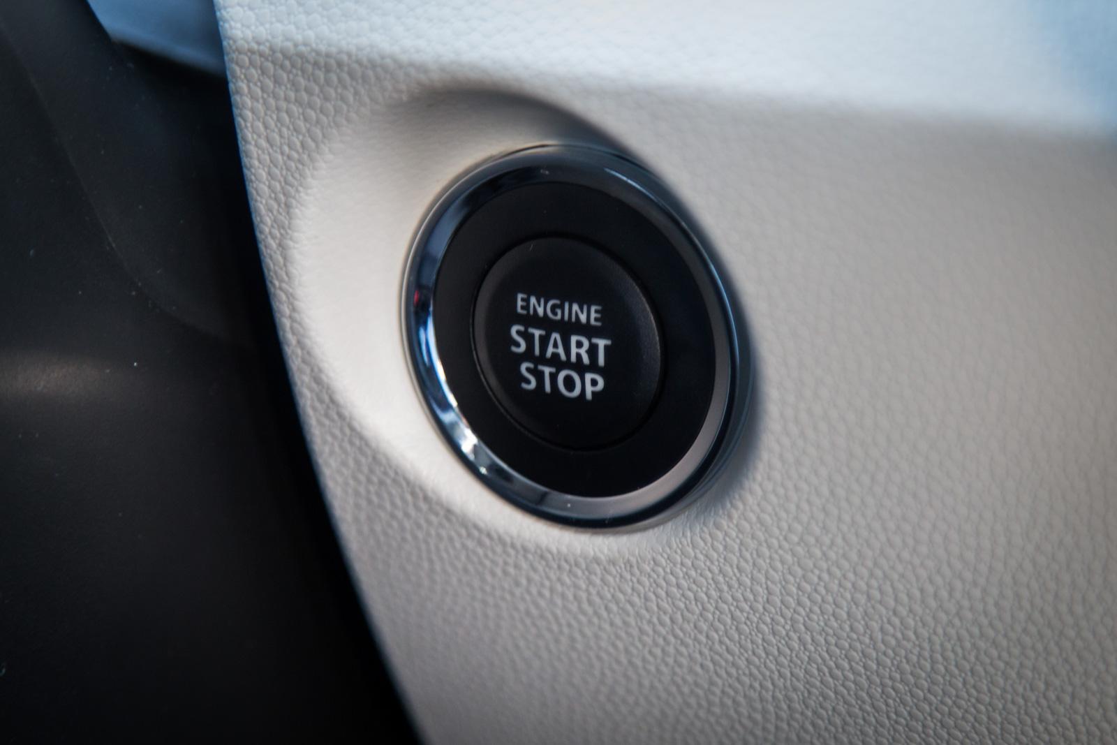 Test_Drive_Suzuki_Ignis_58