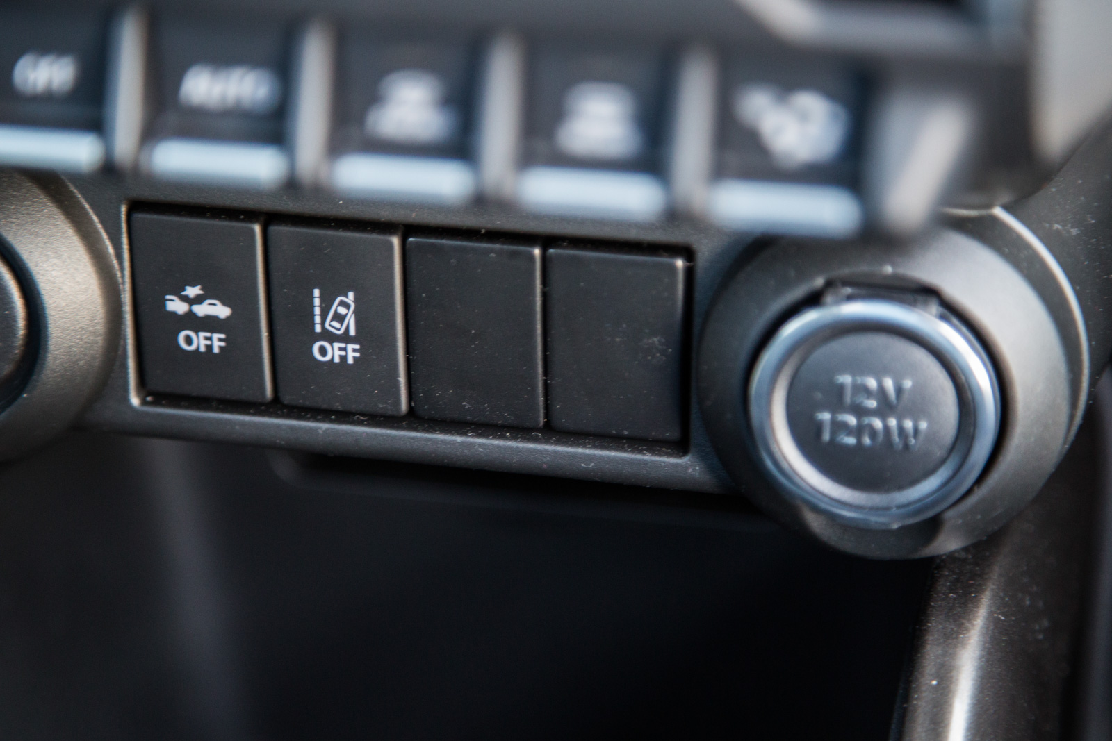 Test_Drive_Suzuki_Ignis_59