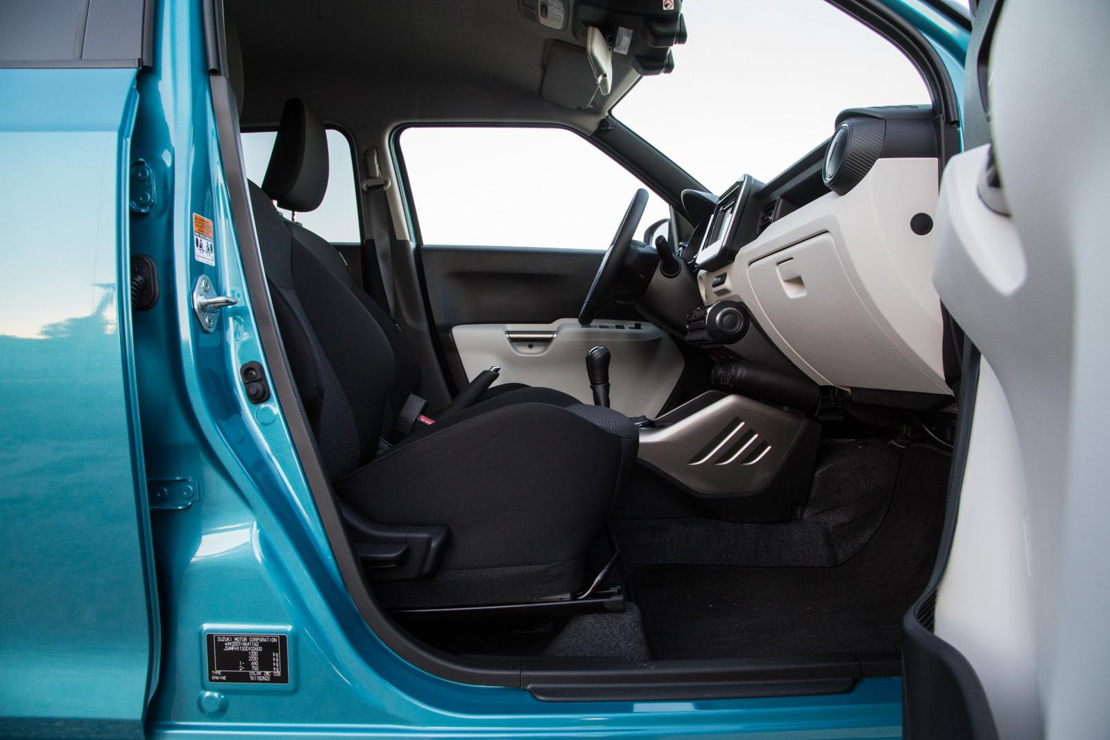 Test_Drive_Suzuki_Ignis_61
