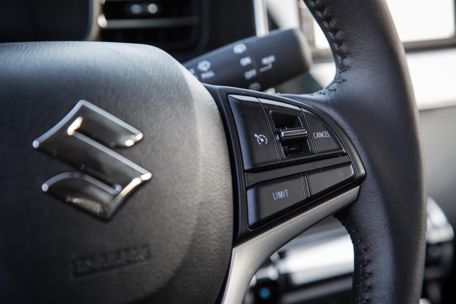 Test_Drive_Suzuki_Ignis_64