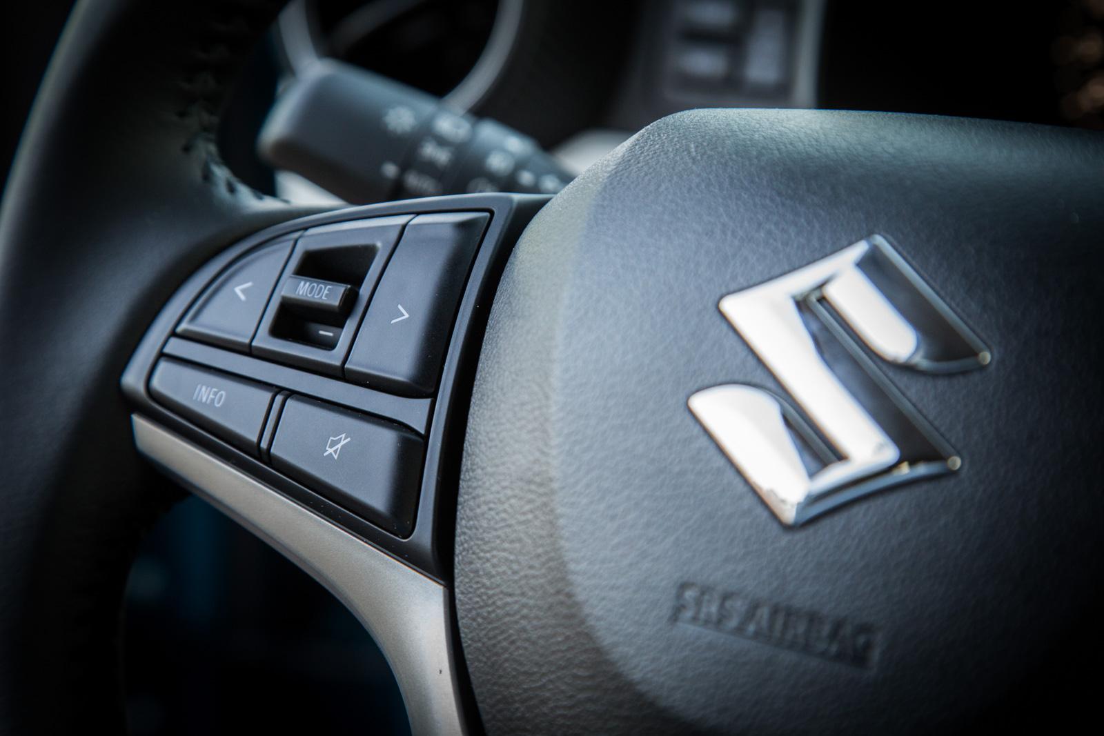 Test_Drive_Suzuki_Ignis_65