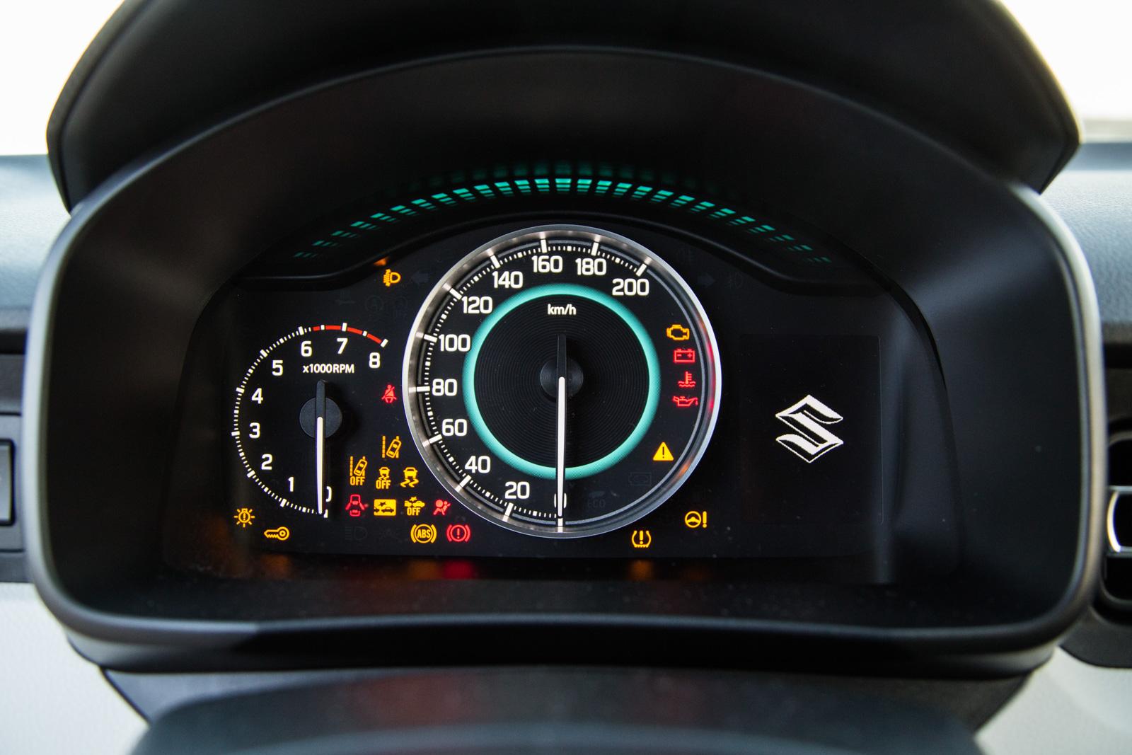 Test_Drive_Suzuki_Ignis_66