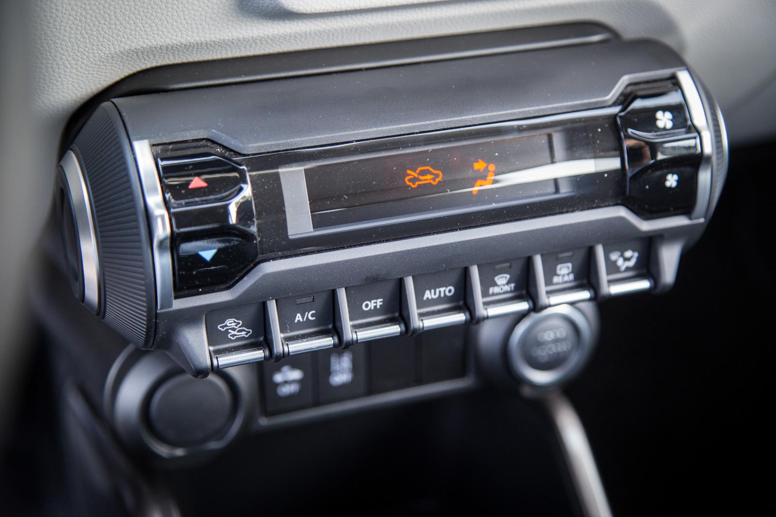 Test_Drive_Suzuki_Ignis_68
