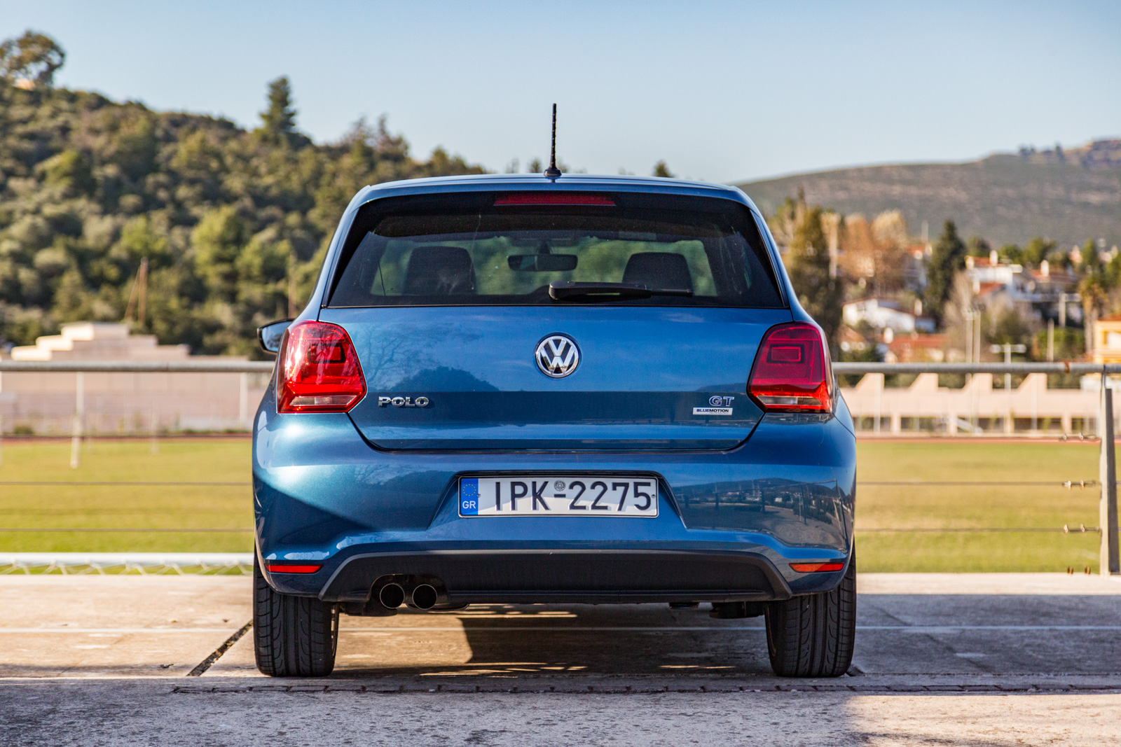 Test_Drive_VW_Polo_BlueGT_01