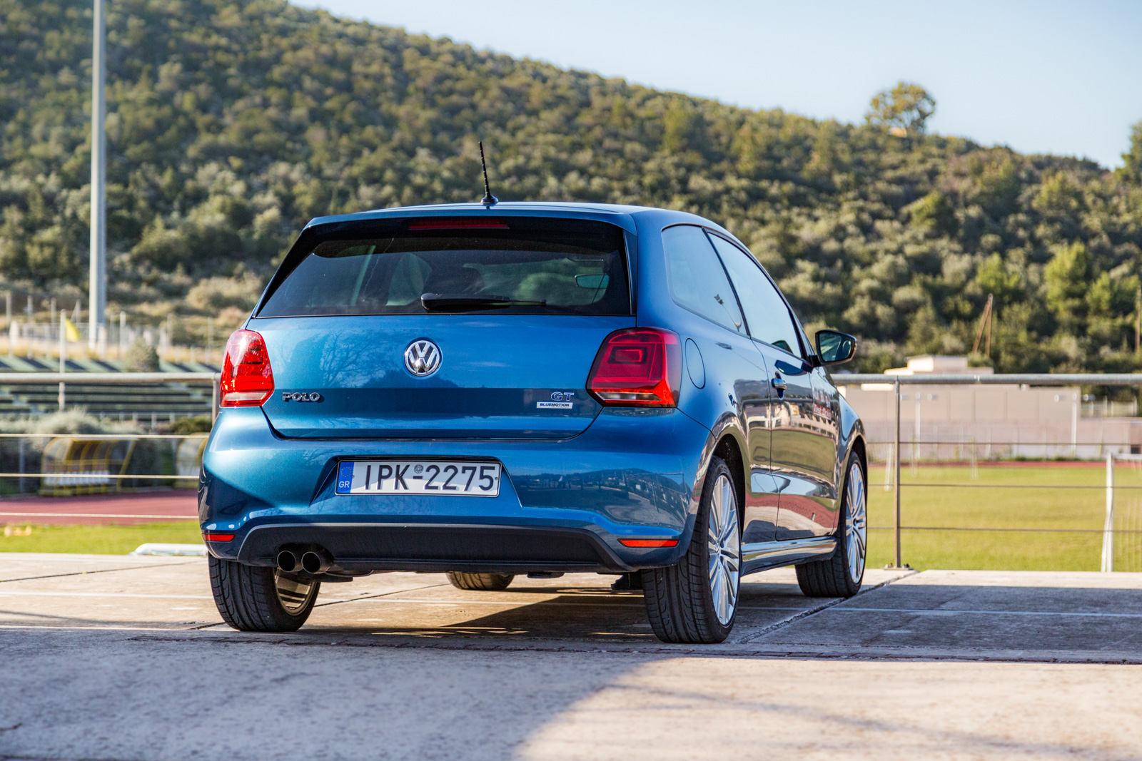 Test_Drive_VW_Polo_BlueGT_02