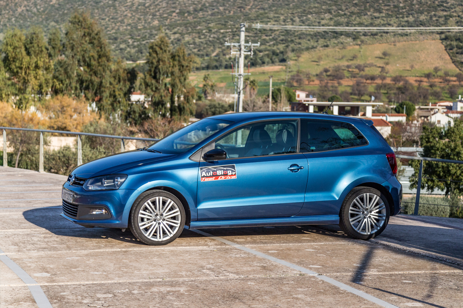 Test_Drive_VW_Polo_BlueGT_03