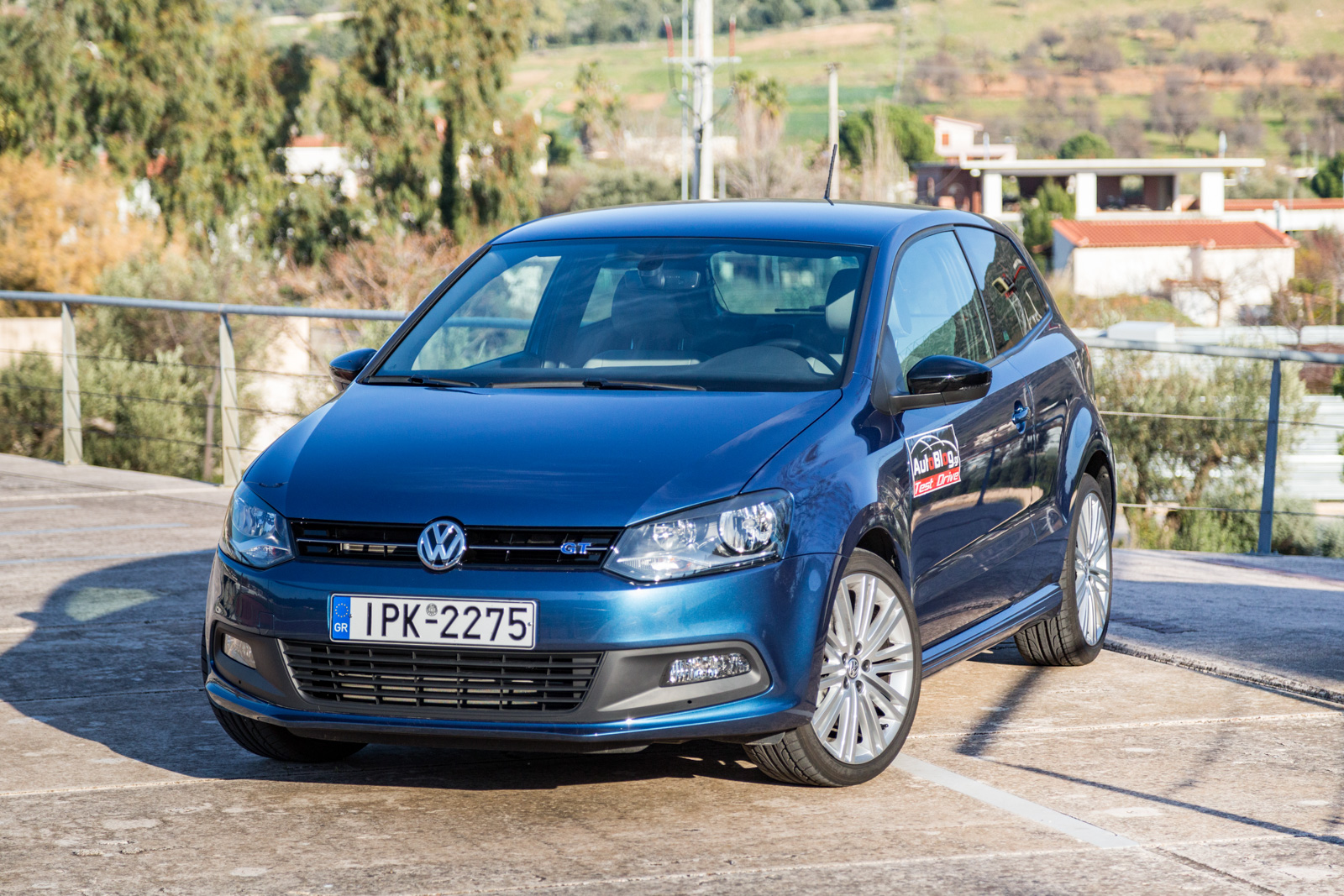 Test_Drive_VW_Polo_BlueGT_04