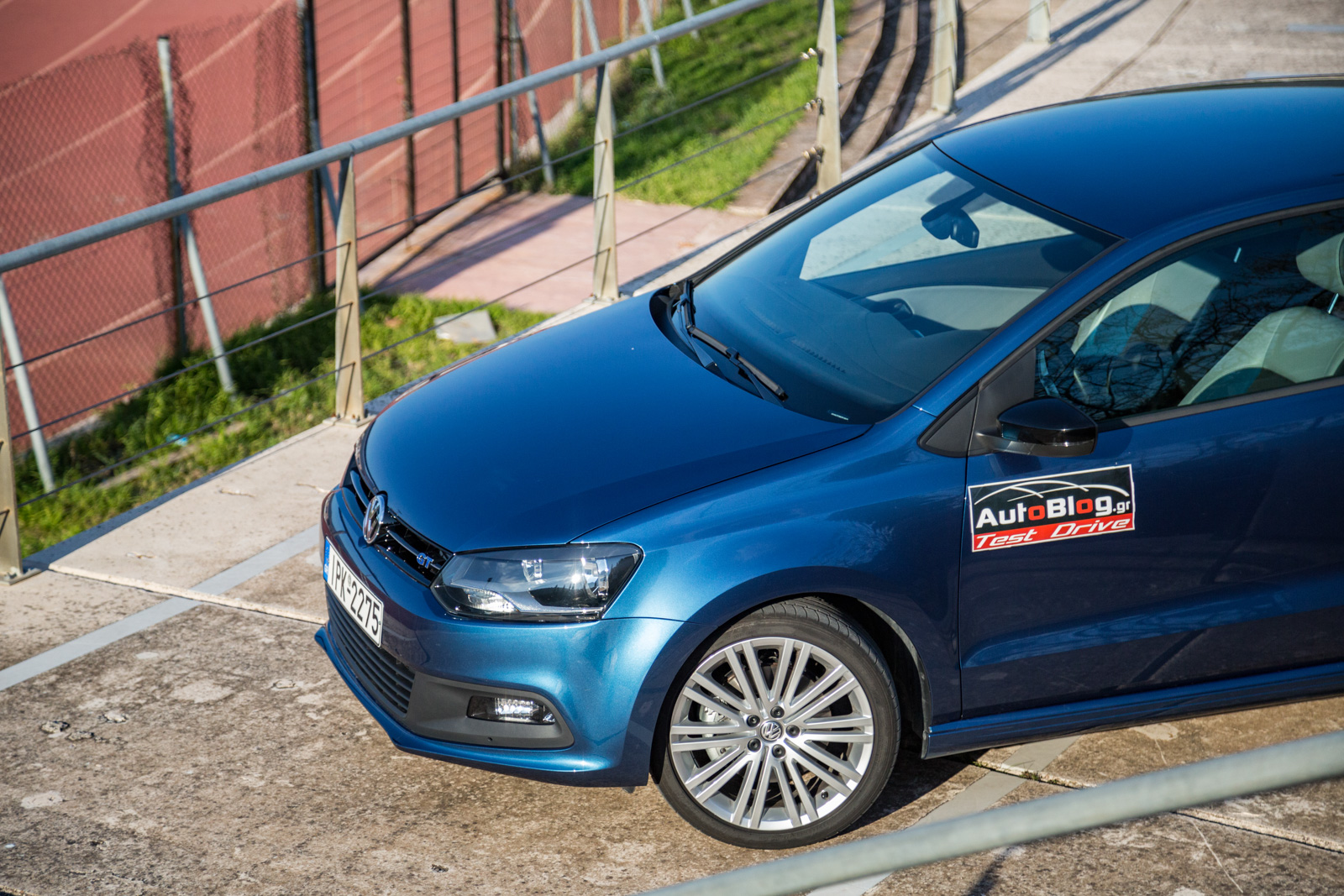 Test_Drive_VW_Polo_BlueGT_05