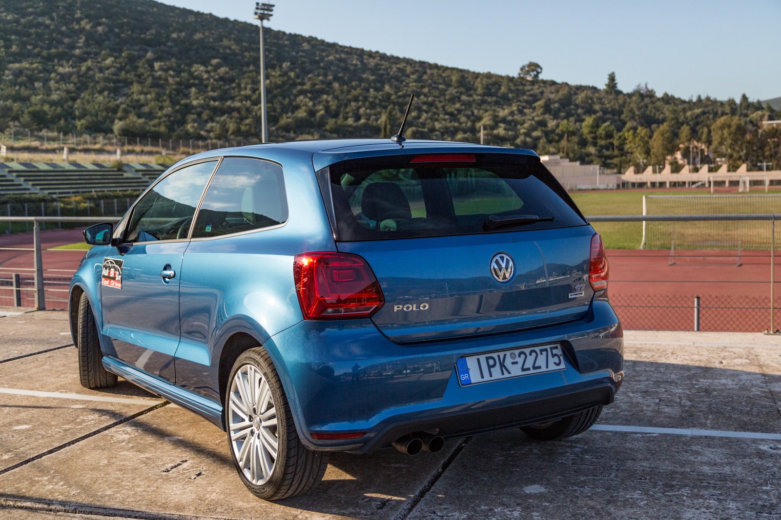 Test_Drive_VW_Polo_BlueGT_06
