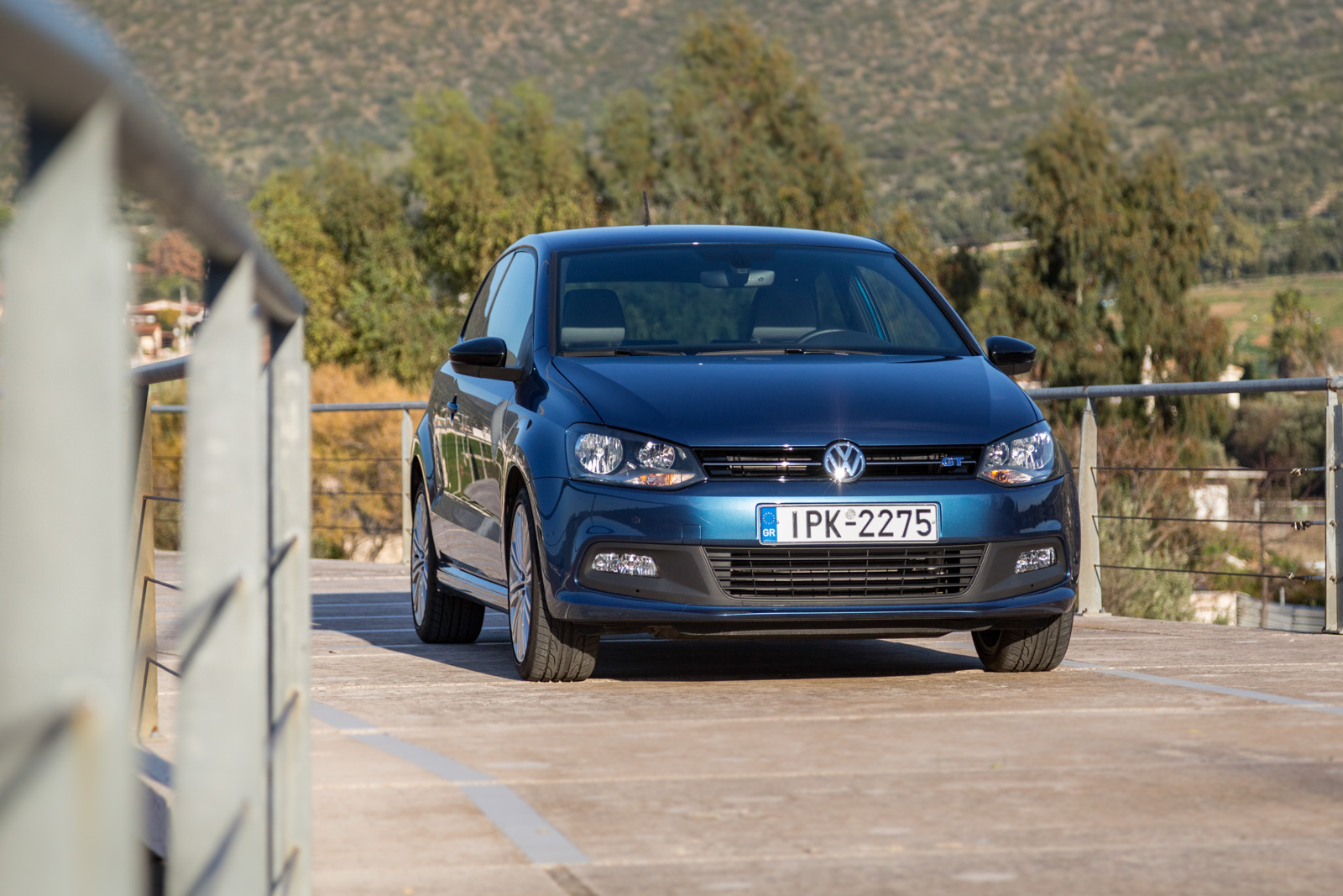 Test_Drive_VW_Polo_BlueGT_12