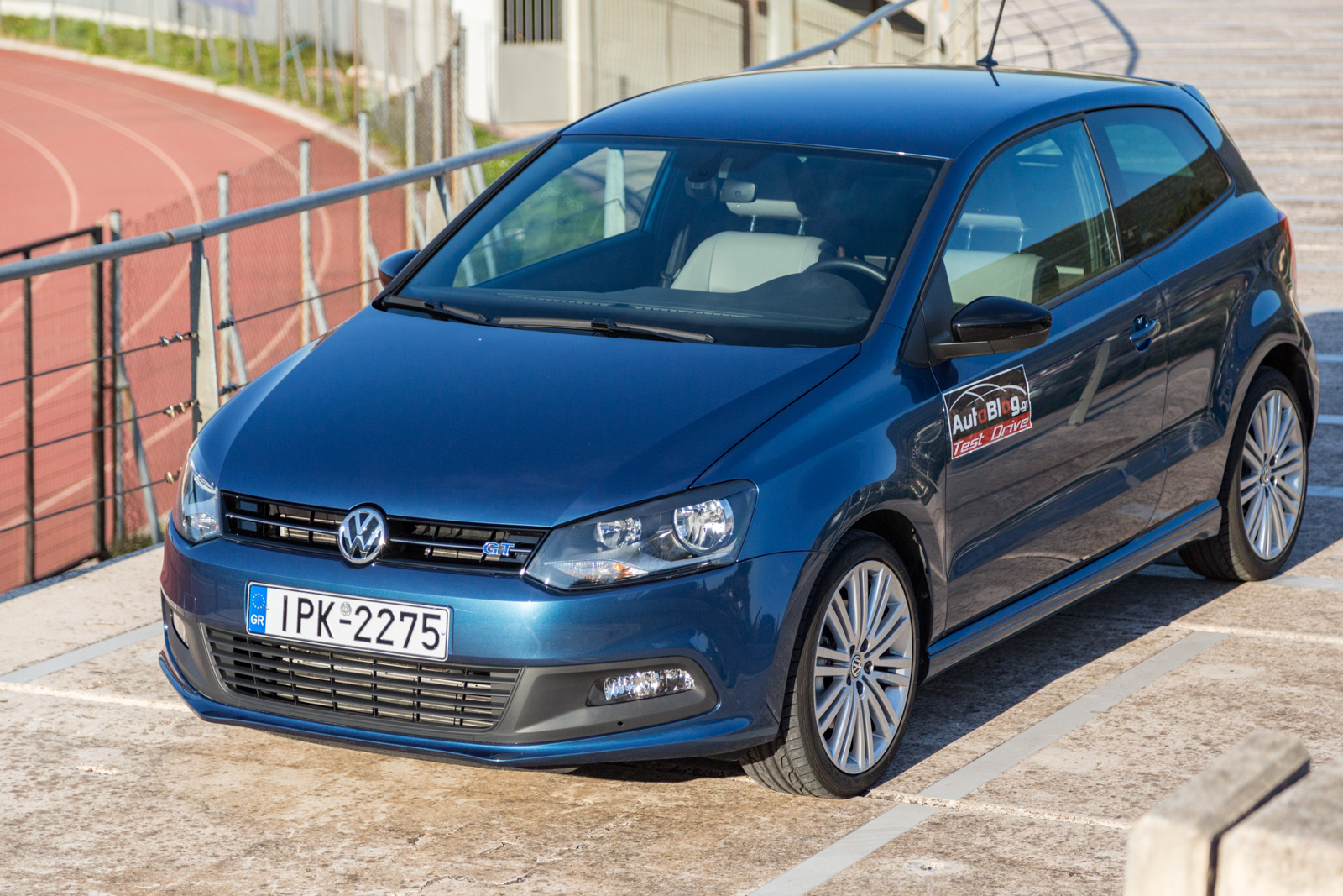 Test_Drive_VW_Polo_BlueGT_13