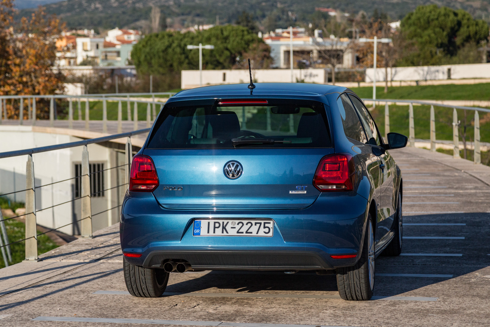 Test_Drive_VW_Polo_BlueGT_17