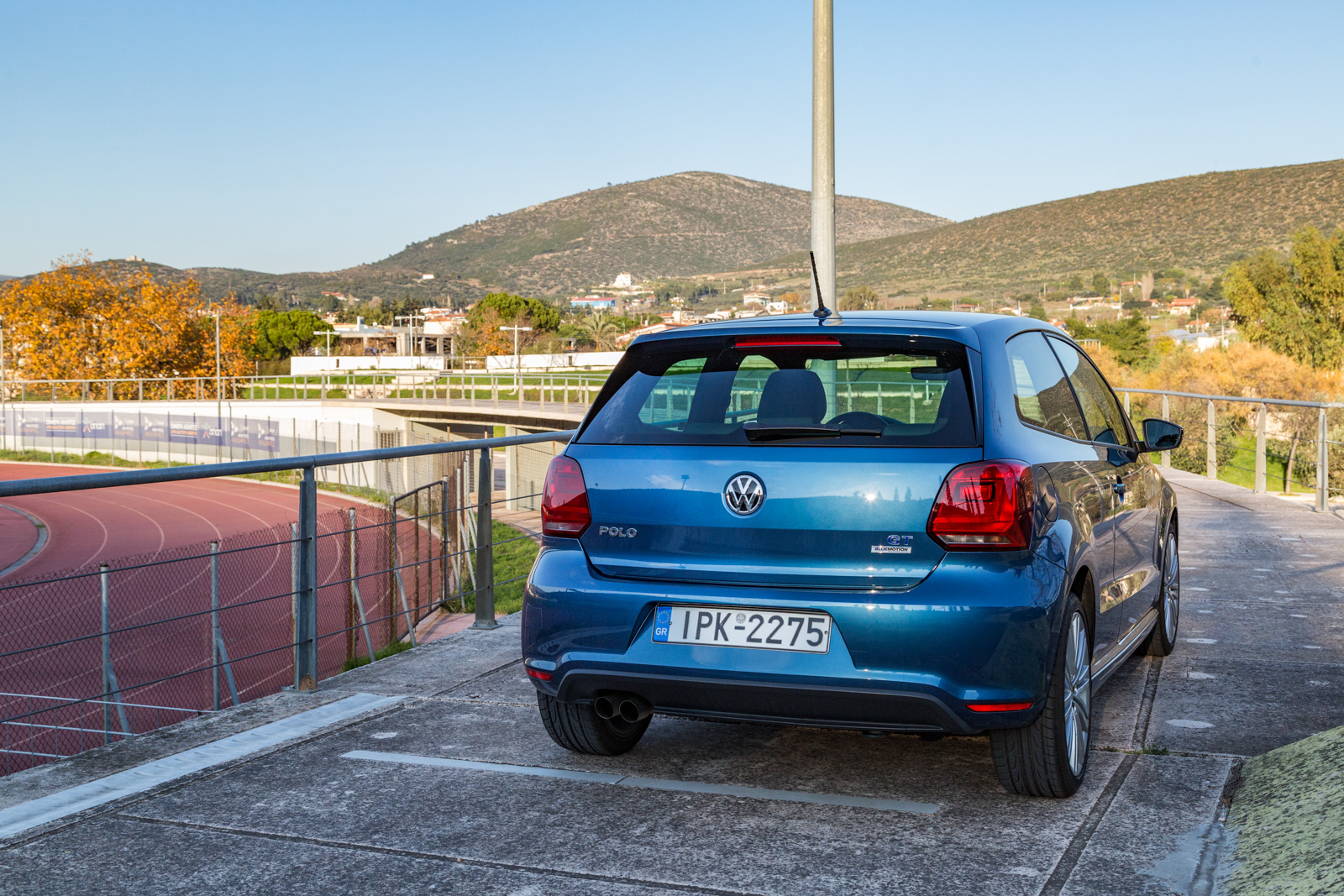 Test_Drive_VW_Polo_BlueGT_20