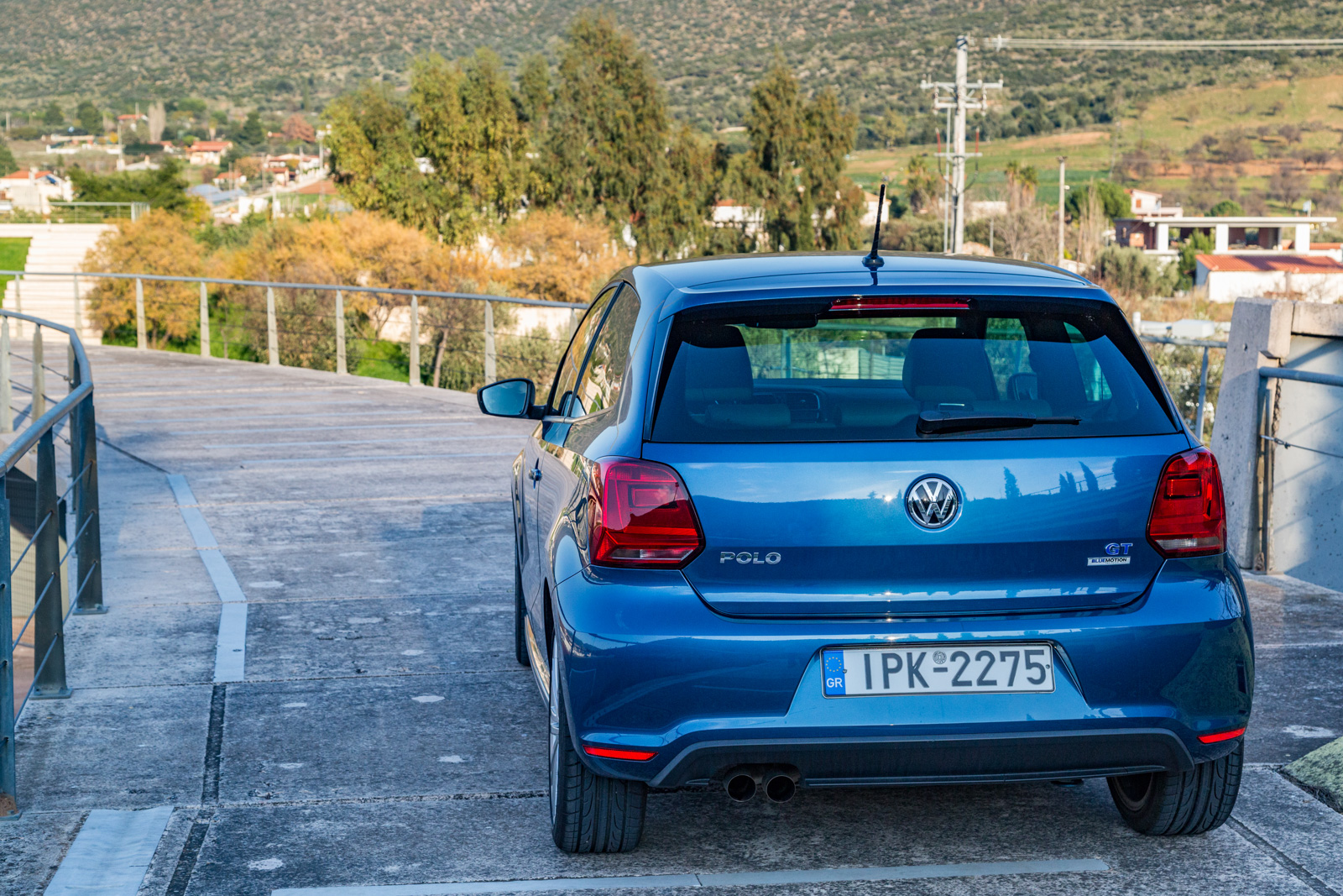 Test_Drive_VW_Polo_BlueGT_21