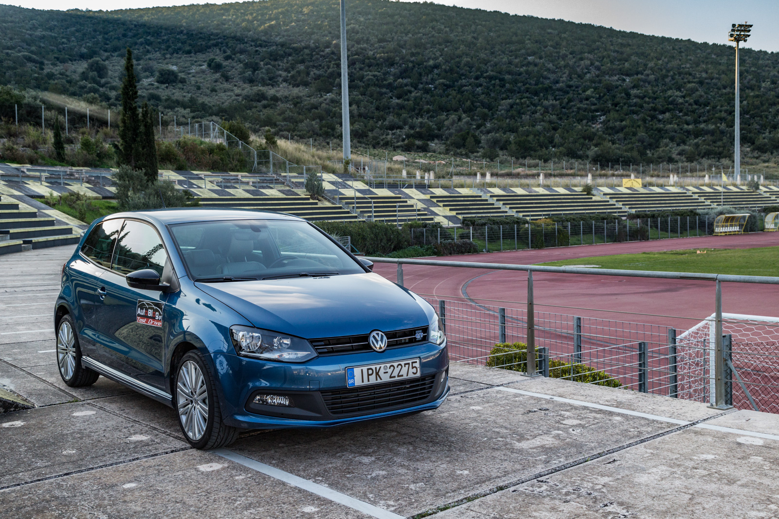 Test_Drive_VW_Polo_BlueGT_22