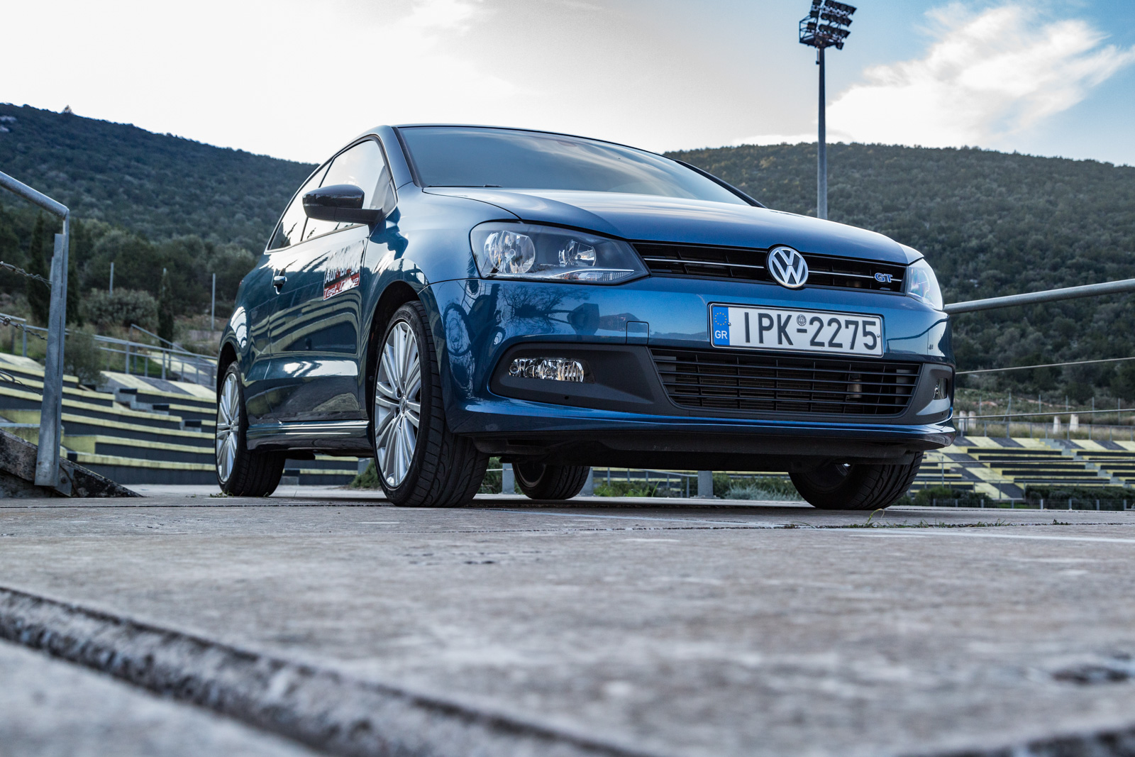 Test_Drive_VW_Polo_BlueGT_23