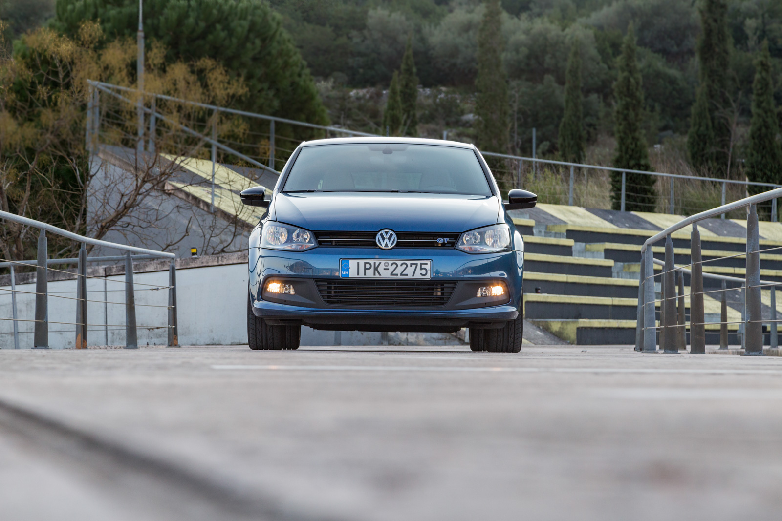 Test_Drive_VW_Polo_BlueGT_24