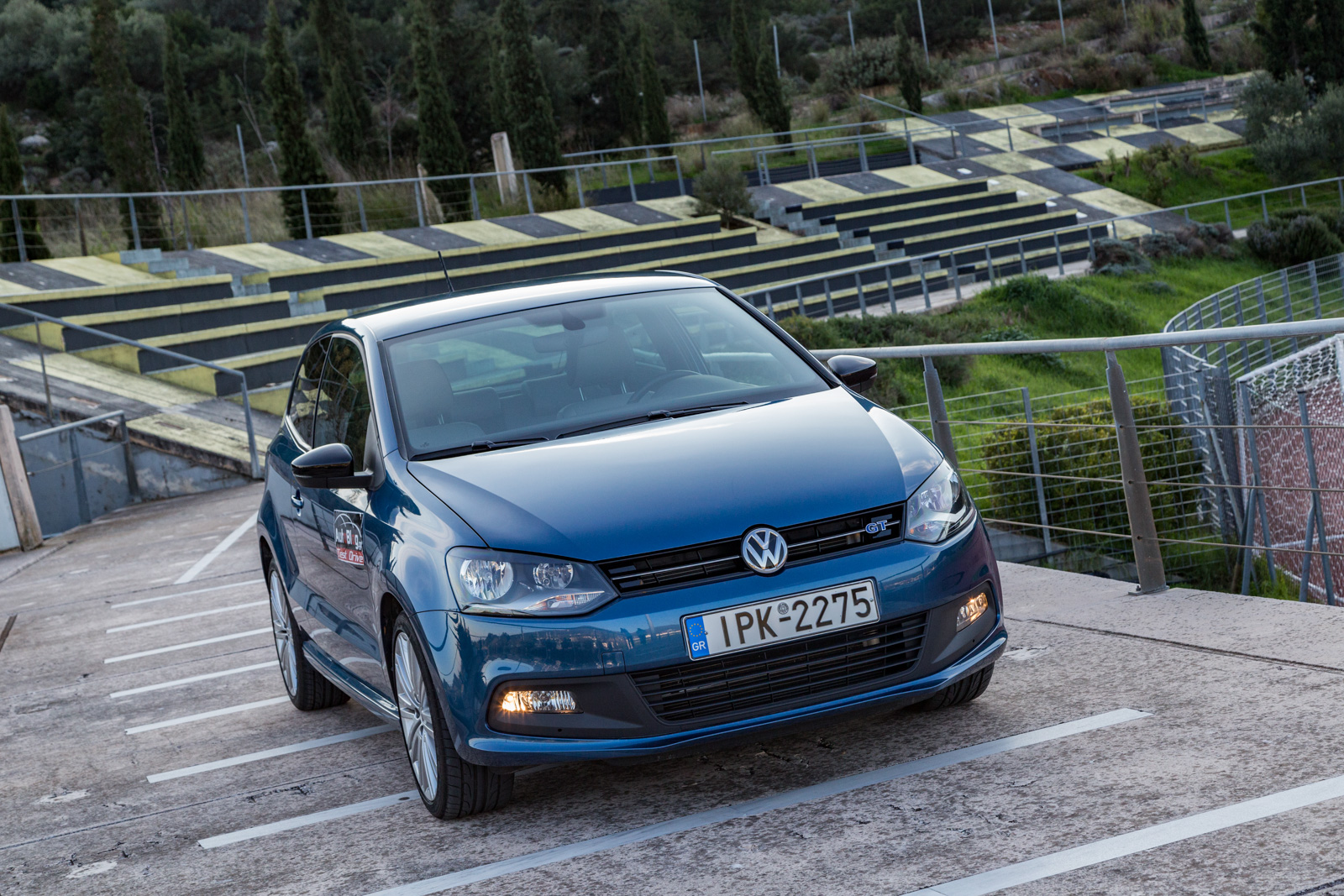 Test_Drive_VW_Polo_BlueGT_25