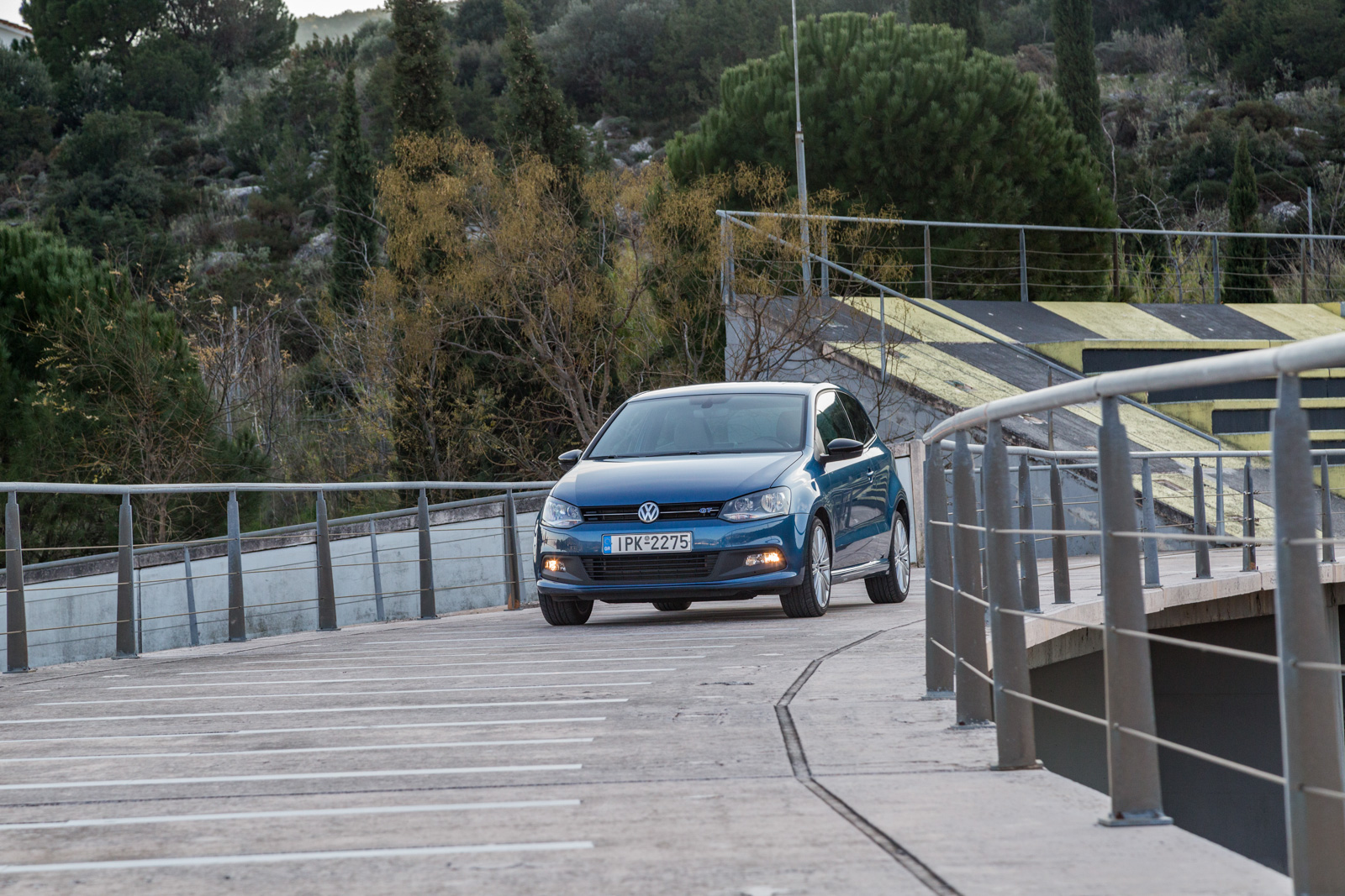 Test_Drive_VW_Polo_BlueGT_26