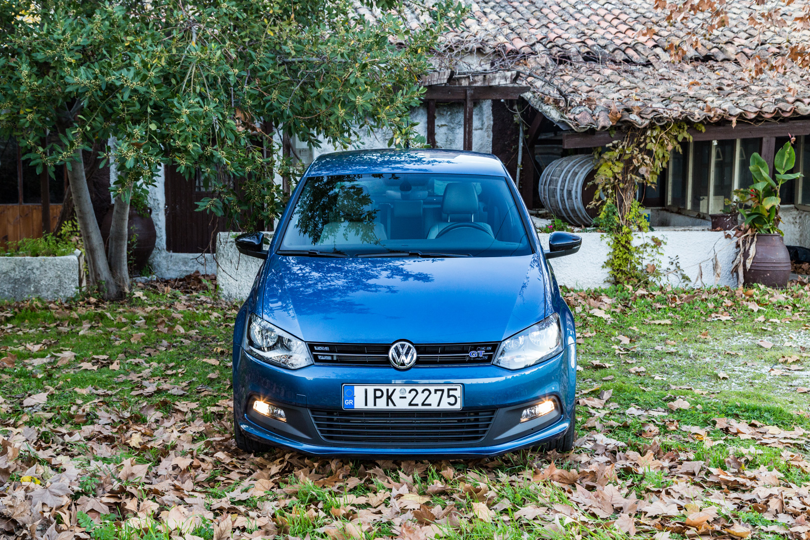 Test_Drive_VW_Polo_BlueGT_27