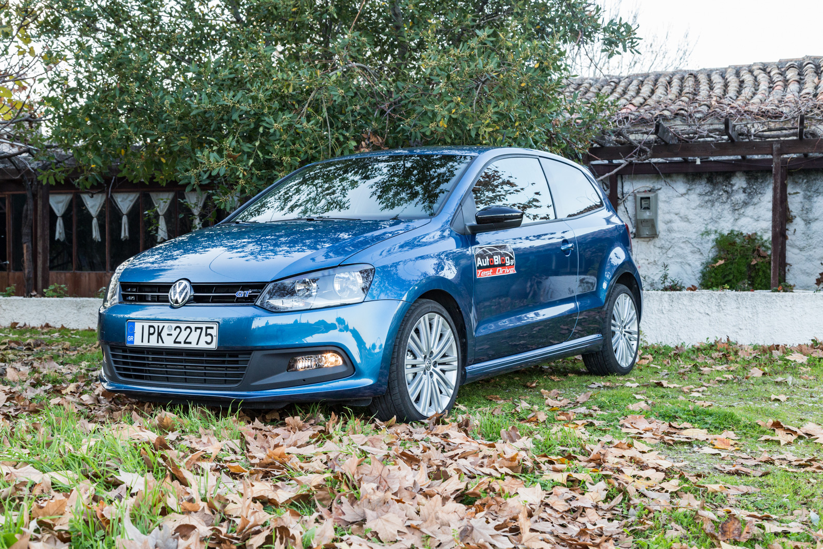 Test_Drive_VW_Polo_BlueGT_28