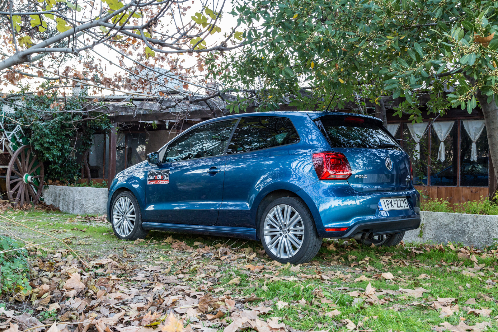 Test_Drive_VW_Polo_BlueGT_29