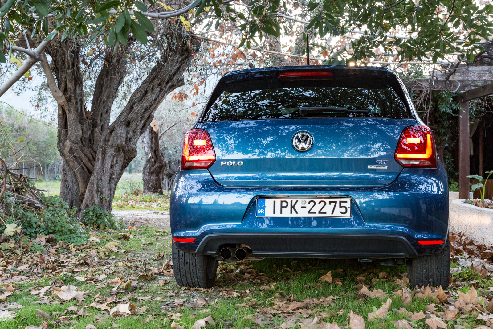 Test_Drive_VW_Polo_BlueGT_30