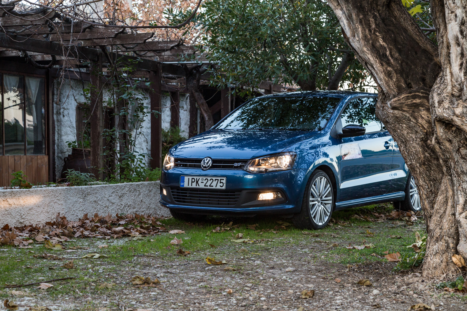 Test_Drive_VW_Polo_BlueGT_32