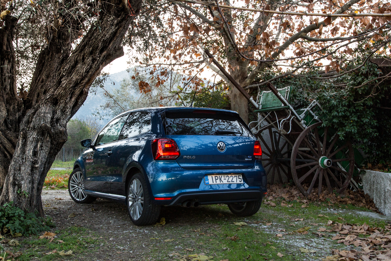 Test_Drive_VW_Polo_BlueGT_33