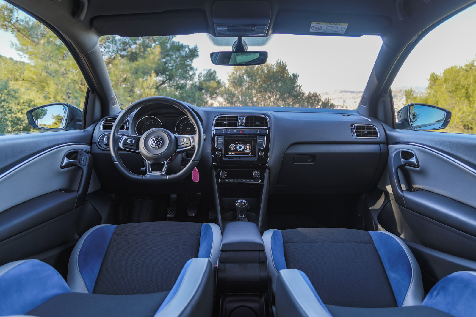 Test_Drive_VW_Polo_BlueGT_39