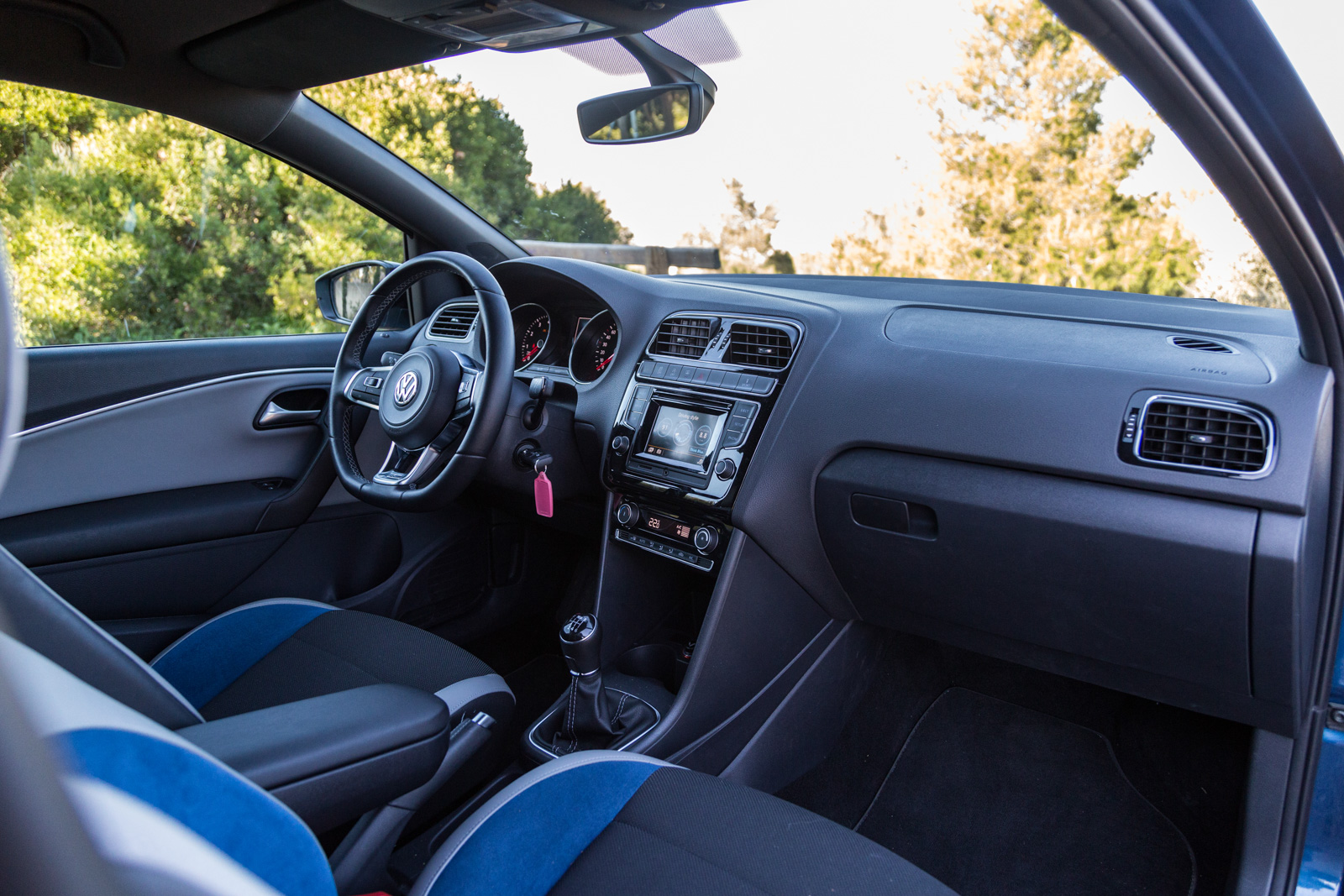 Test_Drive_VW_Polo_BlueGT_45