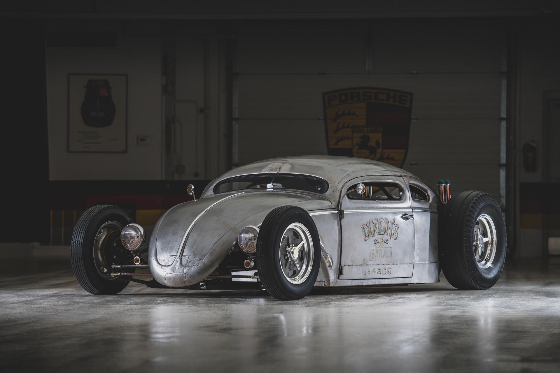 rm-taj-ma-garaj-auction-10