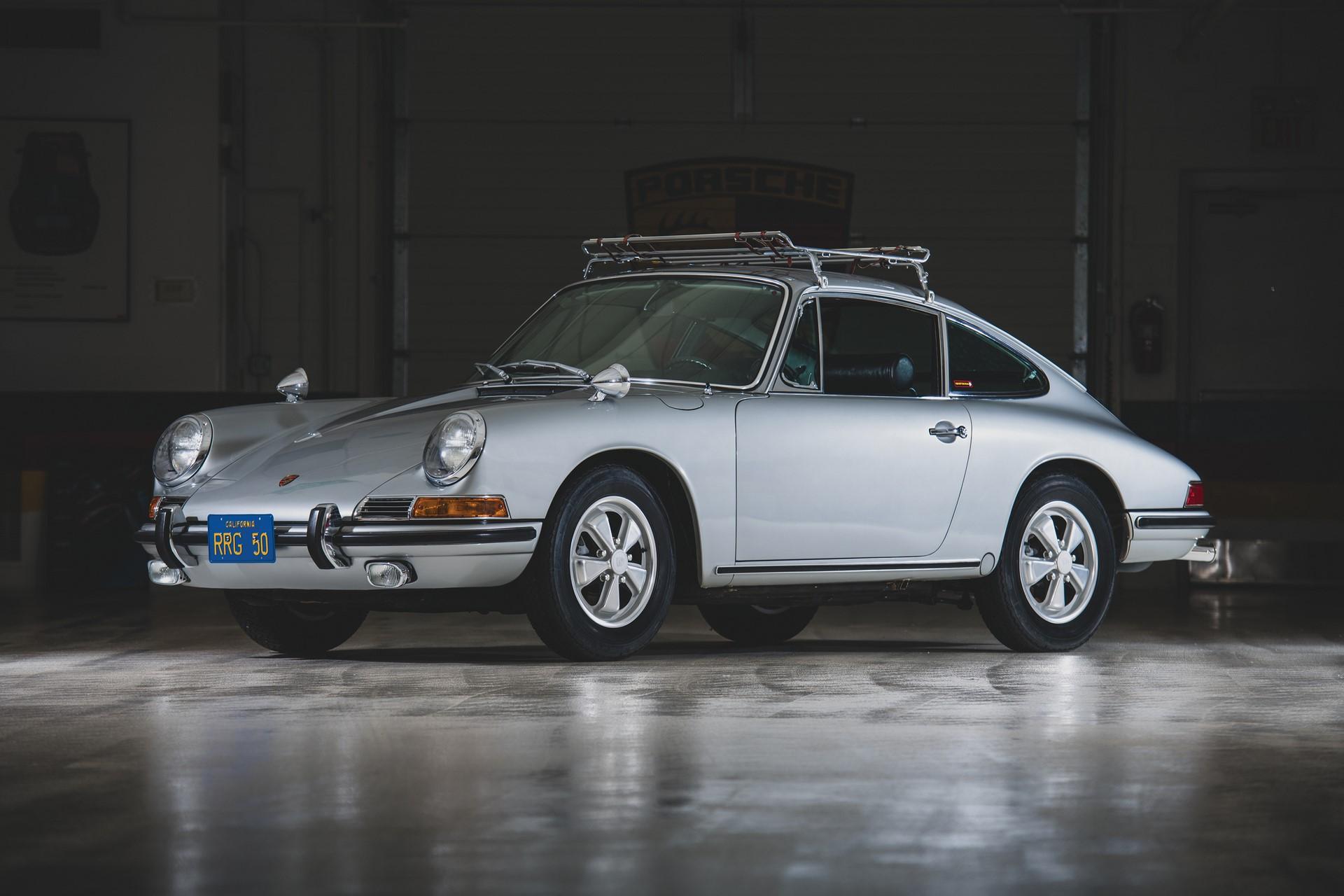 rm-taj-ma-garaj-auction-7