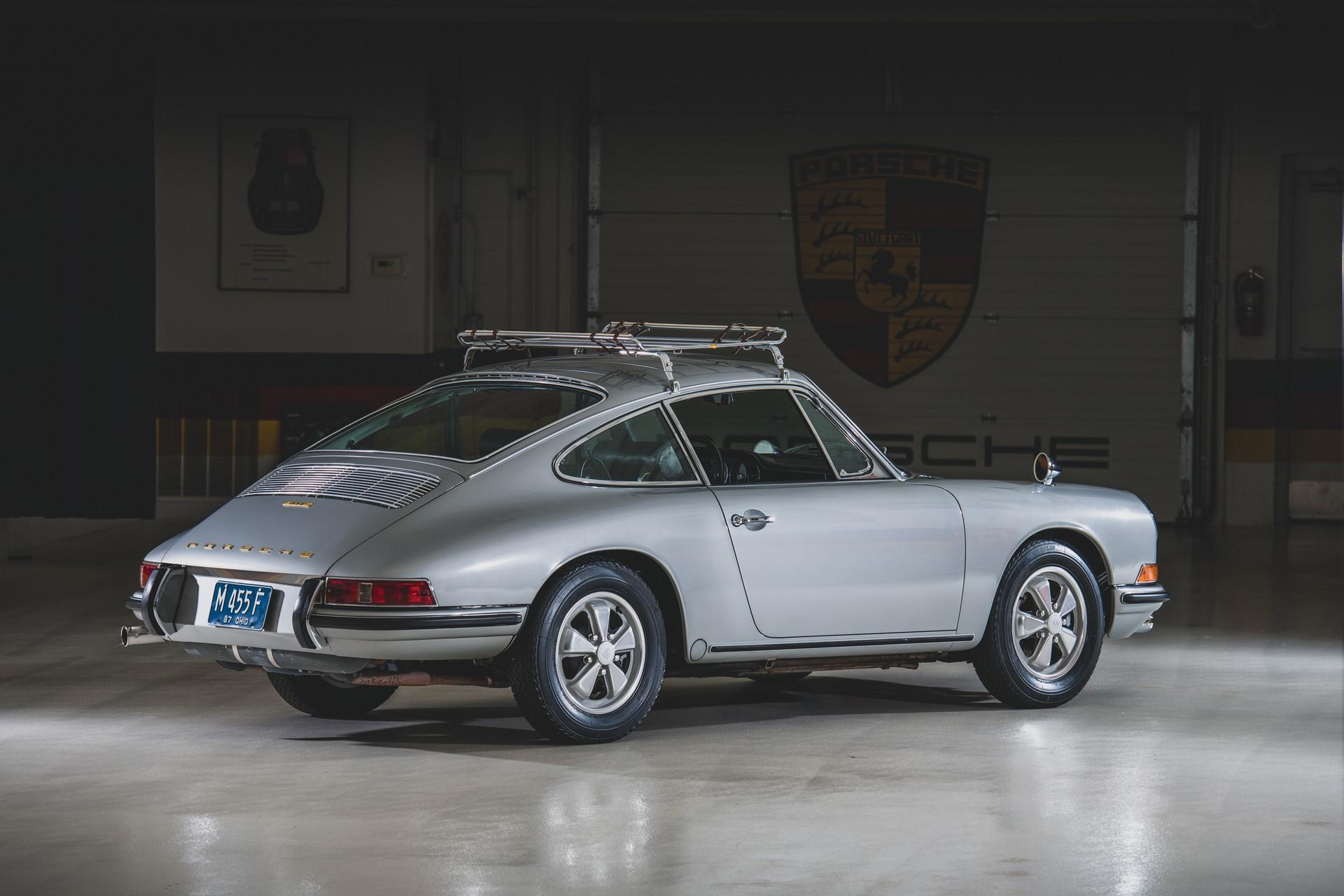 rm-taj-ma-garaj-auction-8