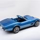 1969-Corvette-L88-Convertible-2