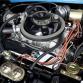 1969-Corvette-L88-Convertible-3