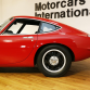 Toyota_2000GT_for_sale_03