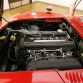 Toyota_2000GT_for_sale_07