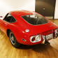 Toyota_2000GT_for_sale_12
