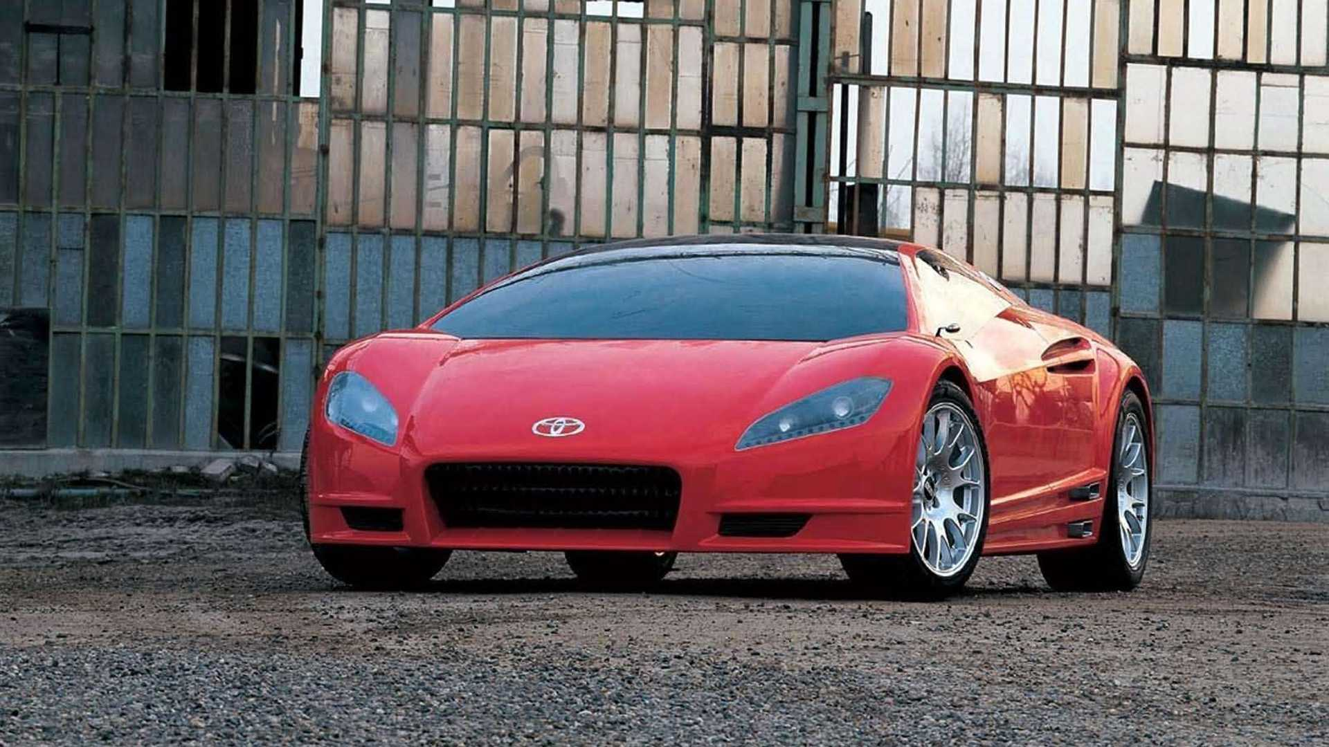 Toyota-Alessandro-Volta-concept-2004-1