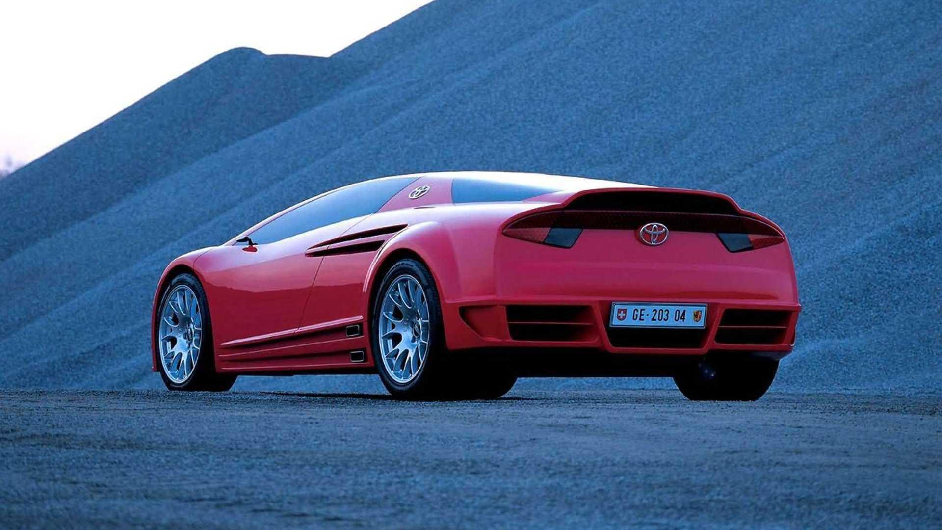 Toyota-Alessandro-Volta-concept-2004-12