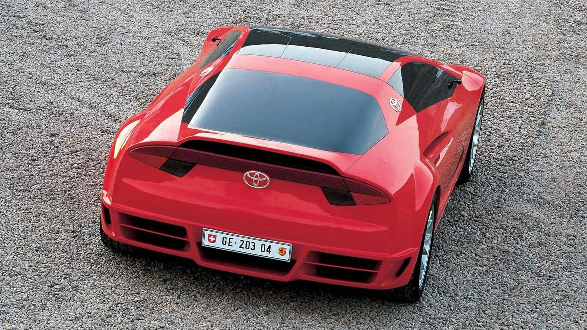 Toyota-Alessandro-Volta-concept-2004-13