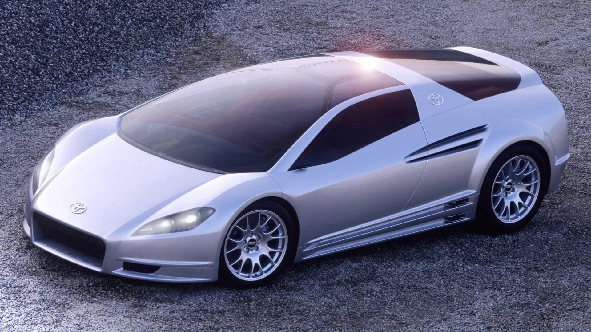 Toyota-Alessandro-Volta-concept-2004-15