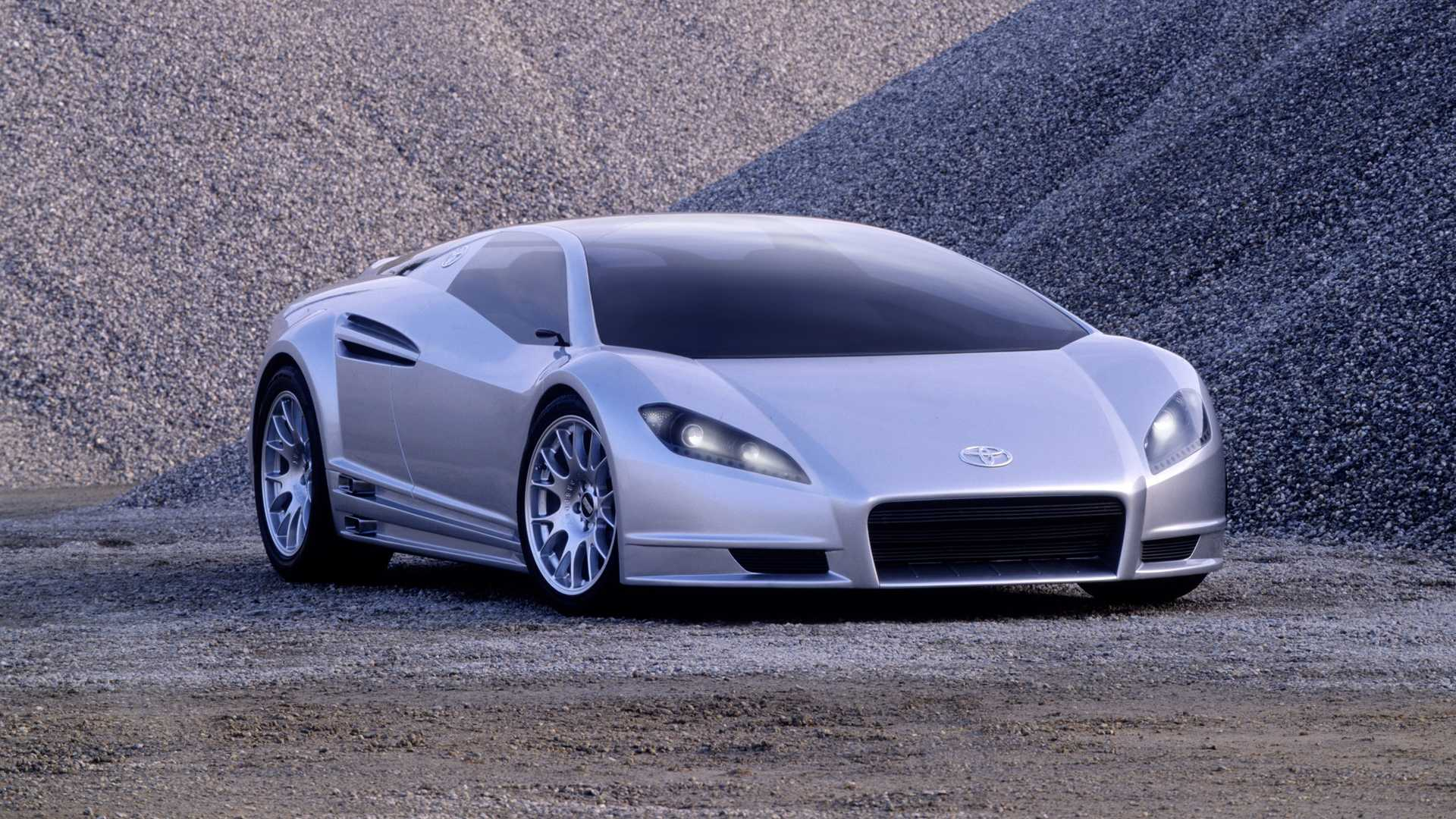 Toyota-Alessandro-Volta-concept-2004-16