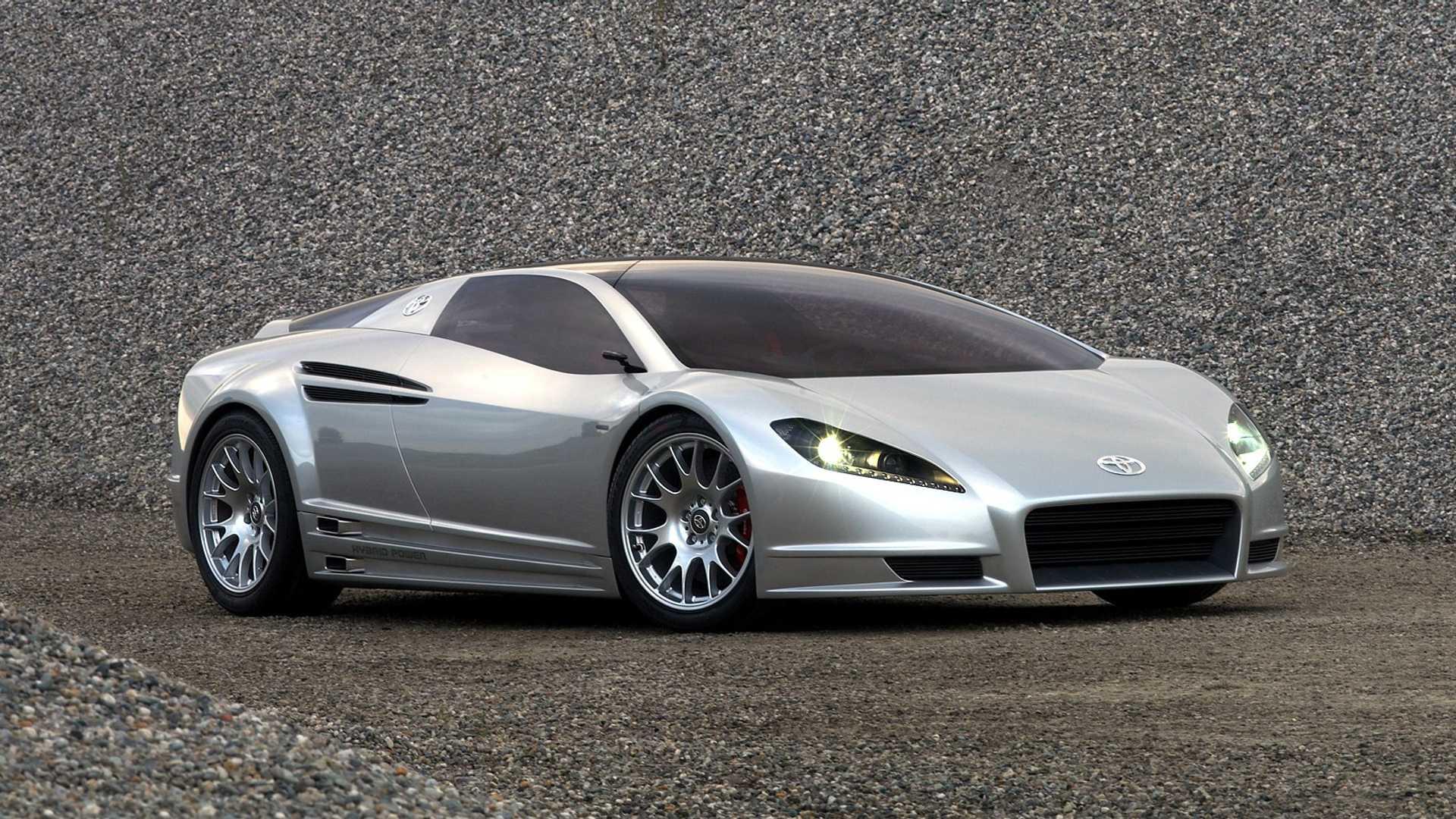 Toyota-Alessandro-Volta-concept-2004-18
